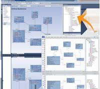 MDG Integration for Microsoft Office   UML   Enterprise